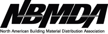NBMDA-north american building material distribution association